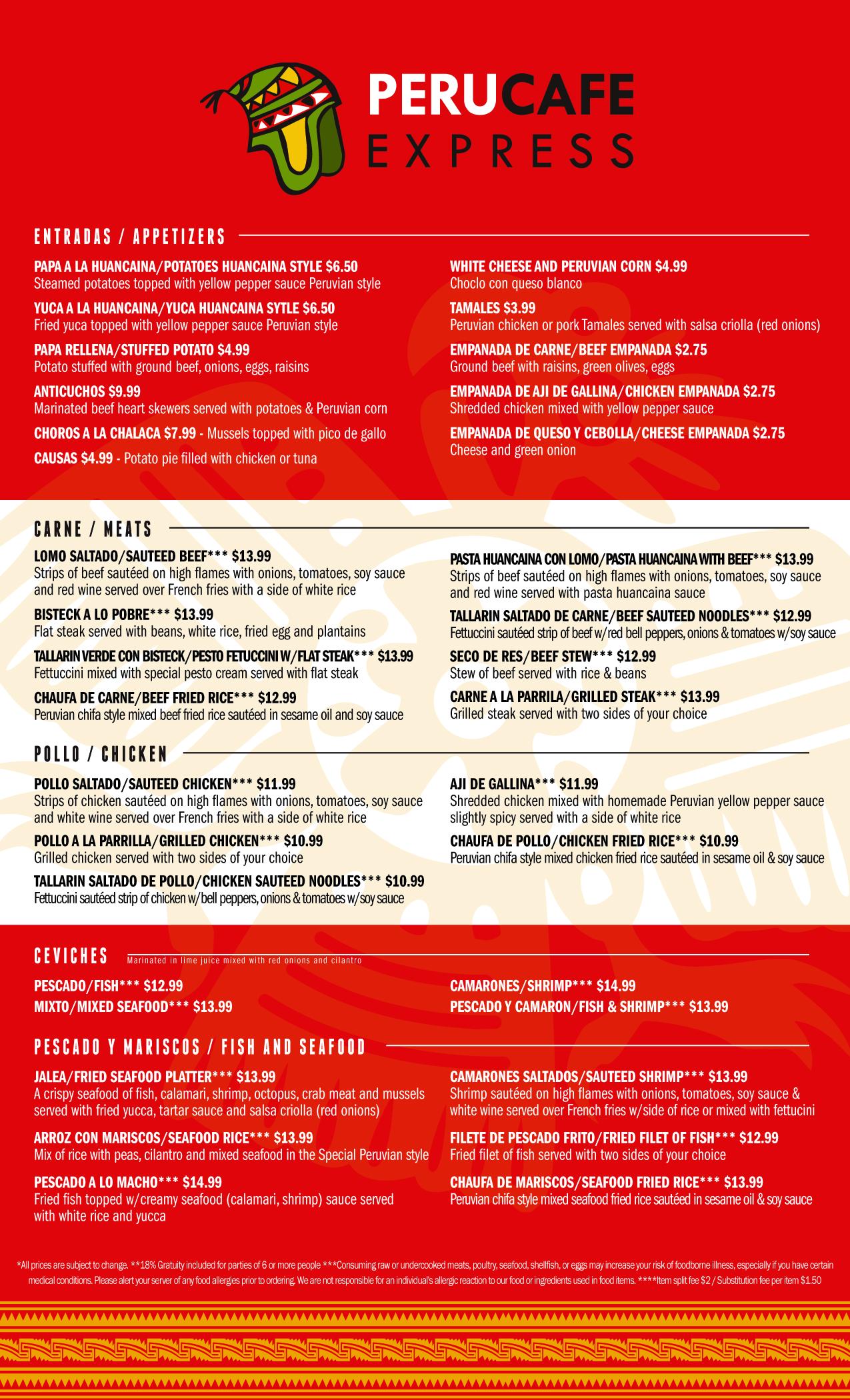 peru_cafe-menu-01