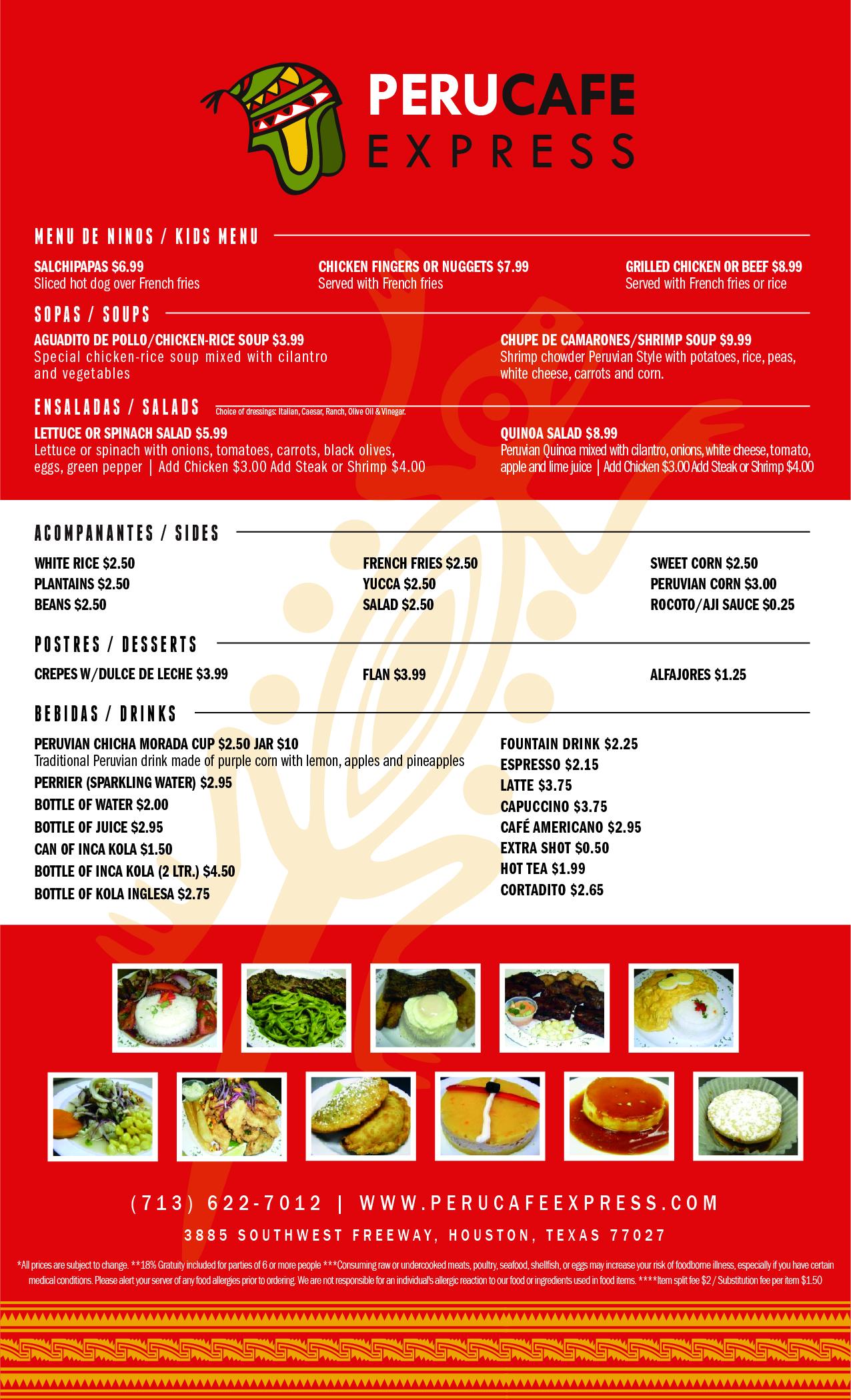 peru_cafe-menu-02